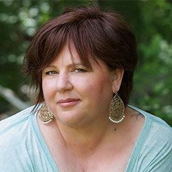 Beth McKay