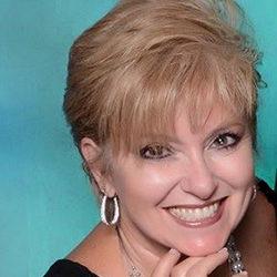 Deborah J. Lohrenz