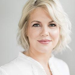 Harriette Schumacher