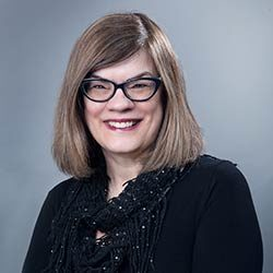 Debbie Lewis Boyce