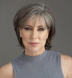 Ann-Marie Flinn