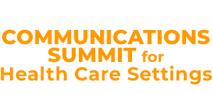 Communications Summit