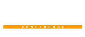 Communications in Health Care