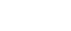 Cyber Security in Health Care