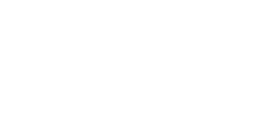 HIROC Education