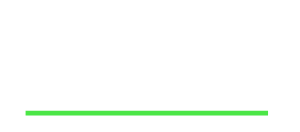 Rural & Northern Health Care Conference