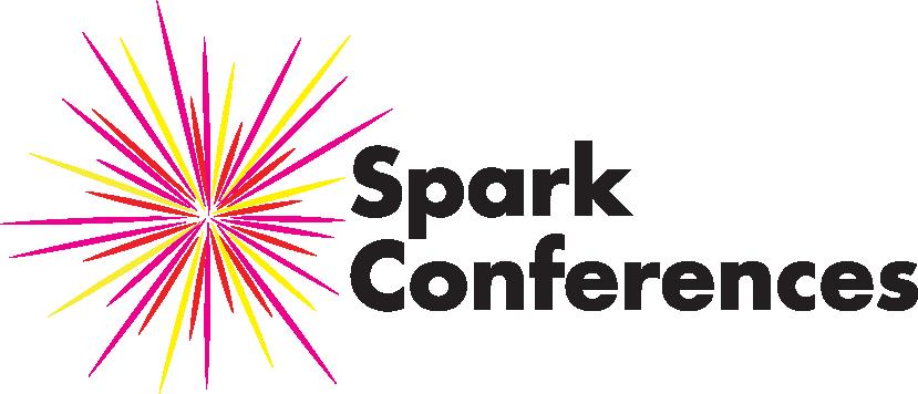 Spark Conferences